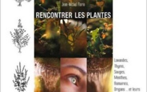 Christian Escriva : de l'esprit de la plante !