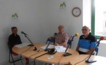 Le forum des associations  a lieu à Manosque samedi 5 septembre.