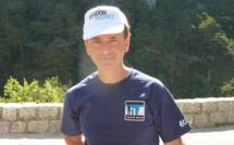 Cinéaste et alpiniste, Jean-Marc Paris va dévoiler le Verdon Secret
