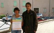 Journée de solidarité avec les migrants dimanche au CMCL