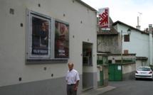 A Gap, Le Centre et Le Club sont deux cinémas de qualité