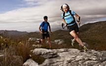 Amis du trail, les Gapencîmes vous ouvrent leurs sentiers début octobre