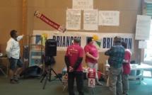 Un challenge autour du don du sang pour les clubs sportifs de Briançon