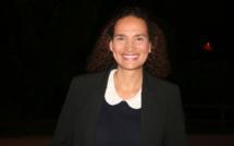 Des femmes, des hommes et le journalisme d'espérance de Frédérique Bedos