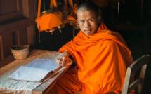 """""""La chaleur des gens c'est la lumière du Laos"""", rencontre avec des photographes passionnés"""