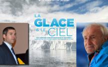 La Glace et le ciel au programme des Rendez-vous Energie 2015