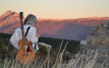 Odile Frison en concert à Peyroules et La Palud-sur-Verdon ce week-end