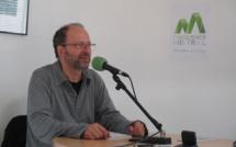 """Philippe Isnard: """"La laïcité, c'est la liberté"""""""
