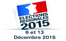Elections régionales : deux éditos, deux points de vue et une pluralité d'opinion