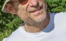 A Briançon, Hugues Chardonnet rend la montagne accessible à tous