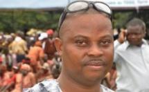 TOGO - Le réseau des journalistes et communicateurs sur le handicap
