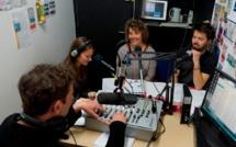 """""""Entreprendre autrement"""" émission orchestrée par l'UDESS 05"""