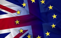 Brexit or not Brexit?