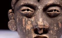 Les Huaxtèques, une civilisation méconnue au musée de Quinson