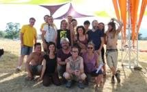 Destination Trigance, une invitation à la magie d'Harmonic Festival