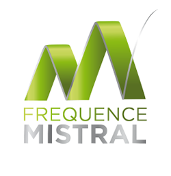 frequencem